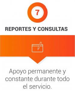 nominas-7